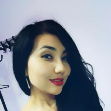 Мика, 30, Almaty (Alma-Ata), Kazakhstan