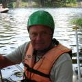 Александр, 55, Ulyanovsk, Russian Federation