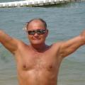 Александр, 55, Ulyanovsk, Russia