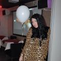 Татьяна, 32, Yaroslavl, Russia