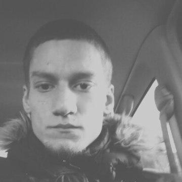 Дмитрий, 23, Aktau (Shevchenko), Kazakhstan