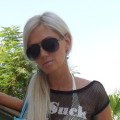 Yulia Lobanova, 31, Uhta, Russia