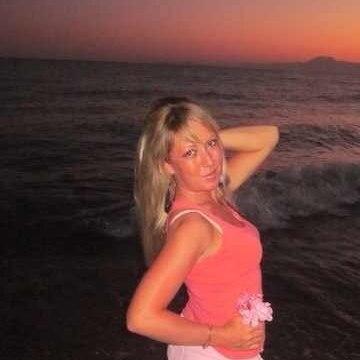 Алсу, 29, Dubai, United Arab Emirates