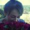 Yevgenia, 21, Poltava, Ukraine