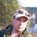 Mr., 46, Chelyabinsk, Russia