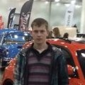 дмитрий, 25, Balakovo, Russia