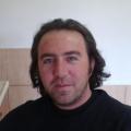 Ferdi Bayrakcıoğlu, 37, Denizli, Turkey