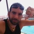 OSCAR MIR, 32, Lleida, Spain