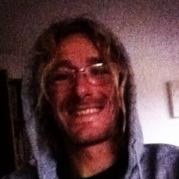 Kinich Ahau, 46, Santander, Spain