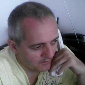 jovan, 53, Frankfurt am Main, Germany