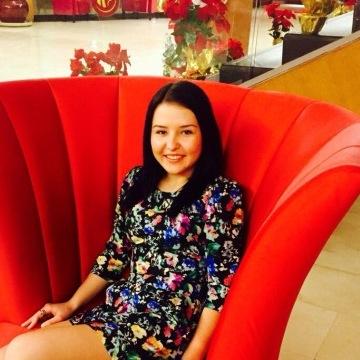 Lilo, 24, Kiev, Ukraine