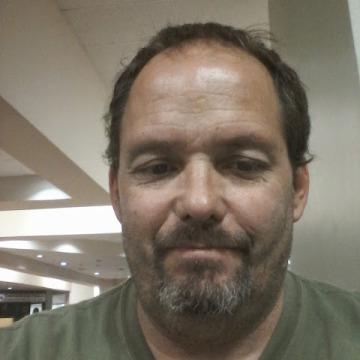 Frank, 51, Fresno, United States
