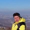 Павел, 46, Kazan, Russia