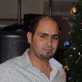 Cherifabd Cherif, 32, Sousse, Tunisia