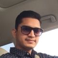 usama akka, 28, Dubai, United Arab Emirates