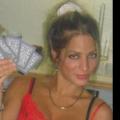 Mathilde Aron, 24, Paris, France