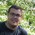 Francisco, 28, Sevilla, Spain