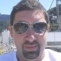 Ulises Molina, 39, Los Andes, Chile