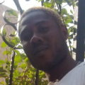 chuks, 37, Saint-louis, Senegal