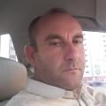Emadedris, 40, Abu Dhabi, United Arab Emirates