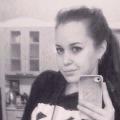 Анна, 22, Yaroslavl, Russia