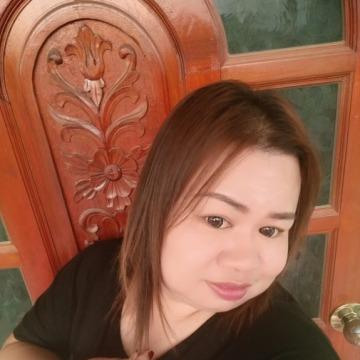 ทัศนี, 38, Bangkok Noi, Thailand