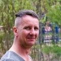 Евгений, 39, Syktyvkar, Russia