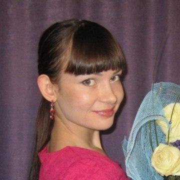 Наталья, 29, Omsk, Russia