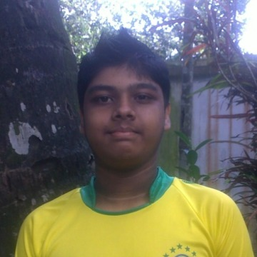 neeloy, 33, Jessore, Bangladesh