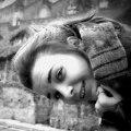 Julia, 24, Saint Petersburg, Russian Federation