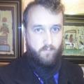 Rod, 36, Albacete, Spain