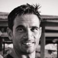 salvatore, 41, Messina, Italy