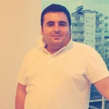 Frt Gül, 28, Antalya, Turkey