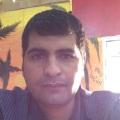 Cuma Eşin, 33, Sanliurfa, Turkey