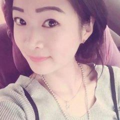 hongmaizi, 27, Tai, Taiwan