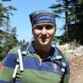 Mert, 34, Ankara, Turkey