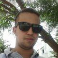 Bouhmid Midou, 22, Nice, France