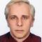 Sergey Egorov, 45, Pushkin, Russia