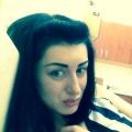 Liliya, 24, Kharkov, Ukraine