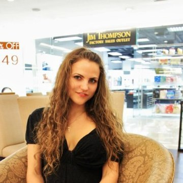 Кристина, 22, Aktau (Shevchenko), Kazakhstan
