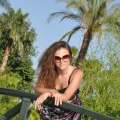 Кристина, 23, Aktau (Shevchenko), Kazakhstan