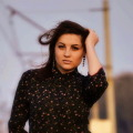 Marinka, 23, Lugansk, Ukraine