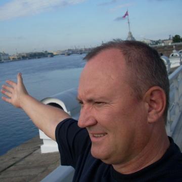 ottoscarceni, 45, Herson, Ukraine
