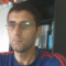 write    jamal_j@mail.ru, 41, Baku, Azerbaijan