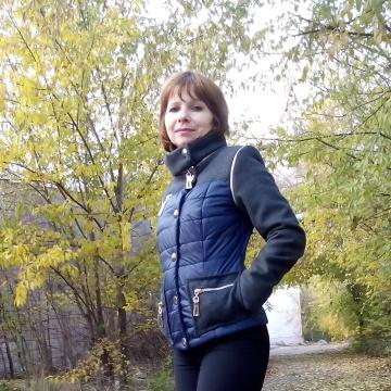 Людмила, 46, Odessa, Ukraine