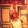 Елена, 38, Moskovskij, Russia