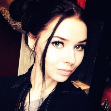 Элина, 24, Shymkent, Kazakhstan