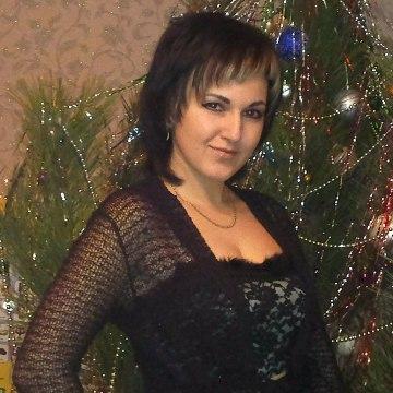 Viktoriya Bereshnaya, 32, Dneprodzerzhinsk, Ukraine