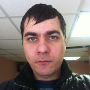 Игорь, 33, Novosibirsk, Russia
