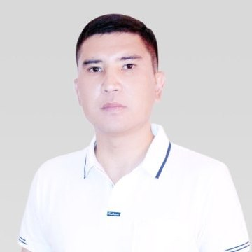 Kazakhstan dating app